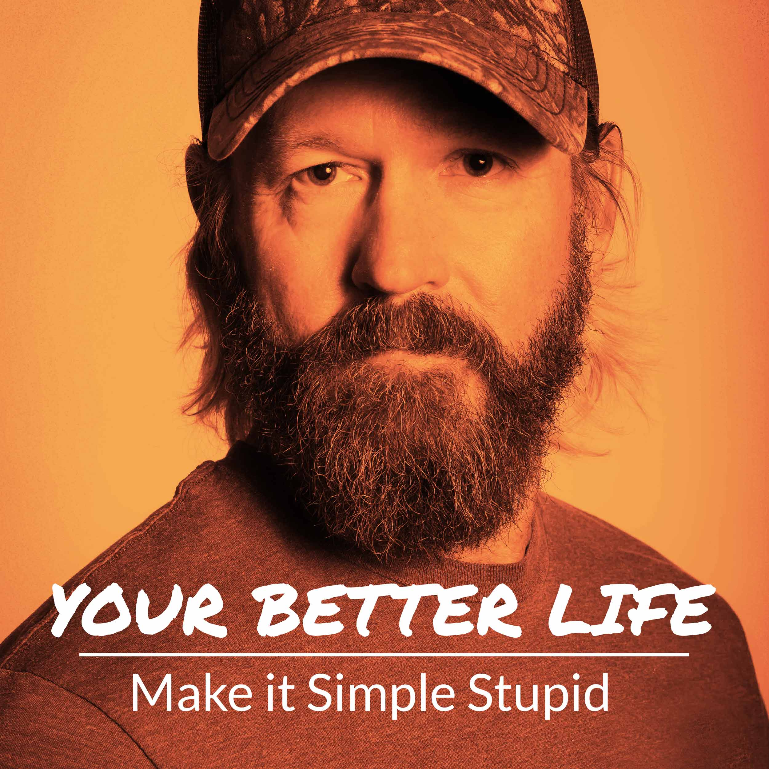Your Better Life