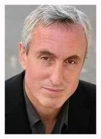 Primal Power Method Gary Taubes