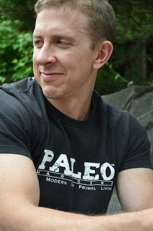 Primal Power Method - Cain Credicott Bio Paleo Magazine
