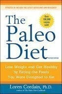 Primal Power Method The Paleo Diet Book
