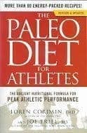 Primal Power Method The Paleo Diet for Athletes