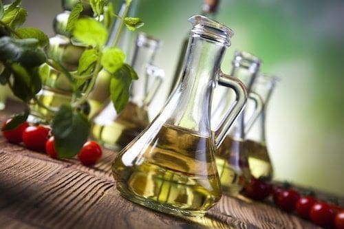 Primal Power Method Healthy Fats and Oils