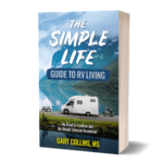 guide to rv living gary collins
