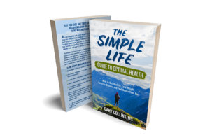 guide to optimal health 3d cover