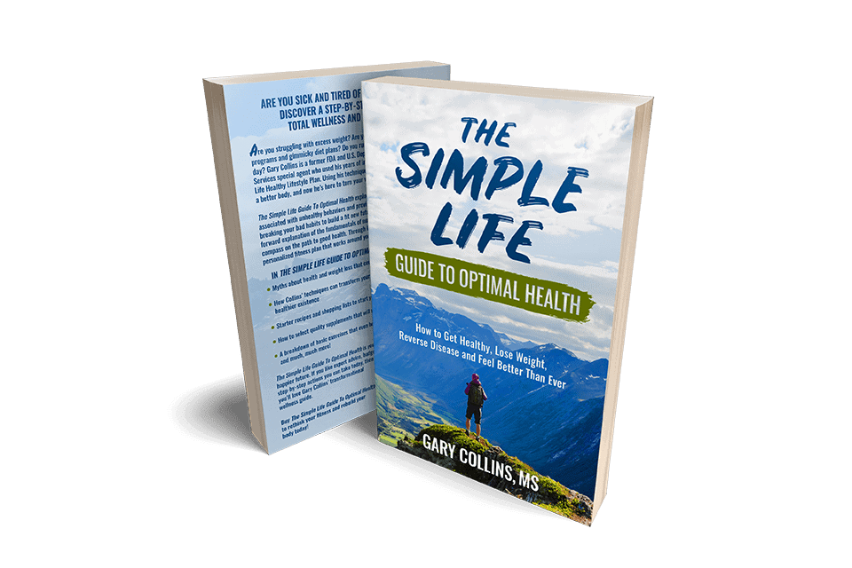 Start here the simple life for The simple guide to a minimalist life