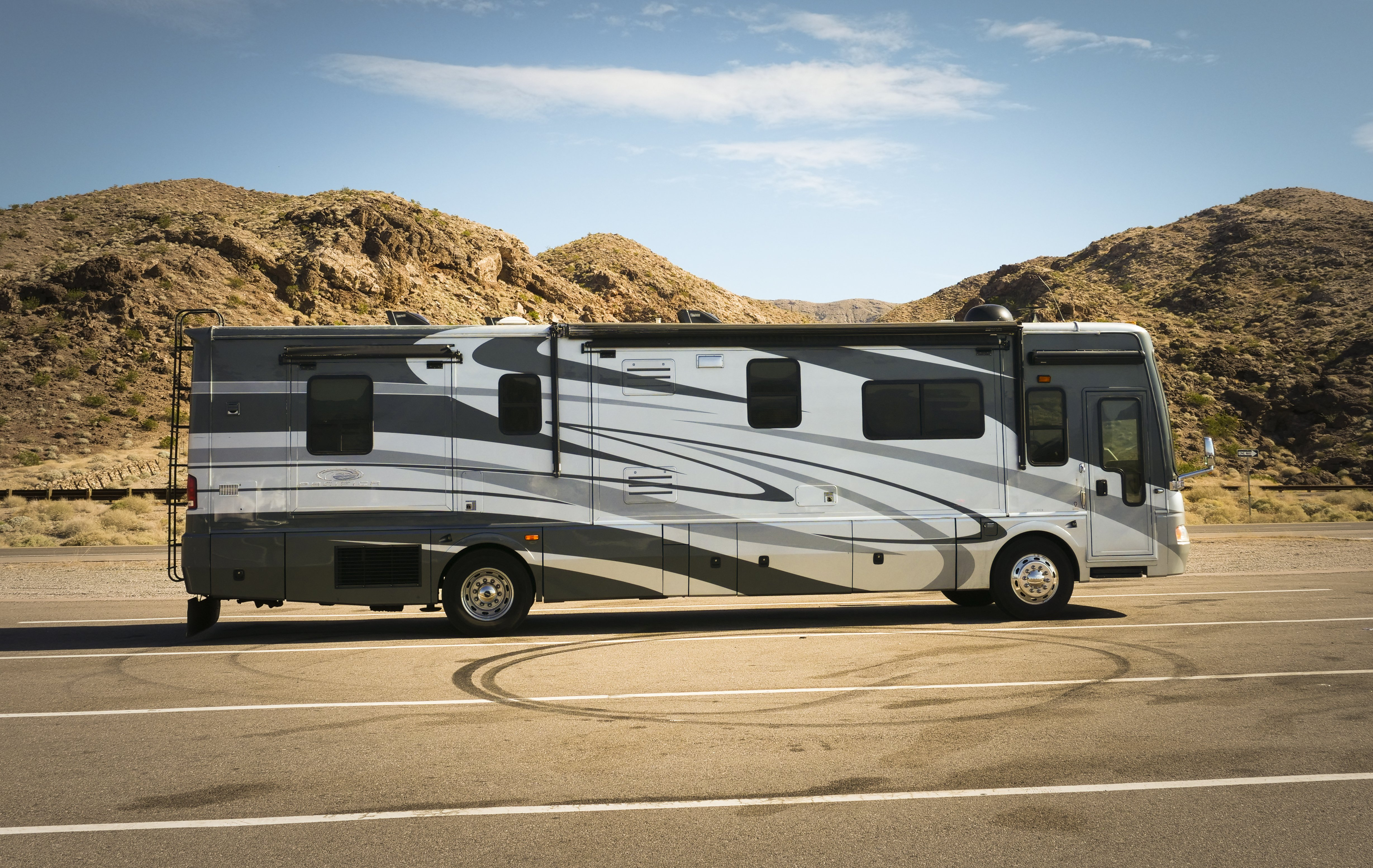 How To Find The Right RV For Your Life Adventures The Simple Life