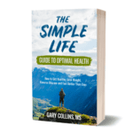 optimal health gary collins