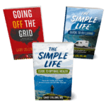 The Change Your Life Now Book Series