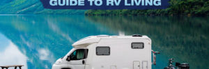 The Simple Life Guide To RV Living