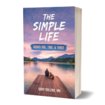 The Simple Life Books 1-3